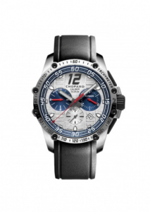 http://www.chopard.jp/watches/classic-racing/superfast-chrono-168535-3003 引用
