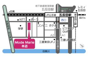 引用: http://www.mode-marie.com/shop/