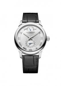 http://www.chopard.jp/watches/l-u-c/l-u-c-quattro-161926-1001 引用
