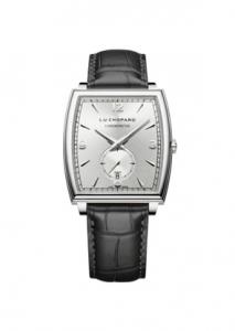 http://www.chopard.jp/watches/l-u-c/l-u-c-xp-tonneau-162294-1001 引用