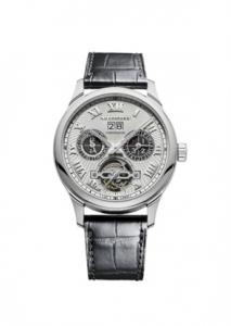 http://www.chopard.jp/watches/l-u-c/grand-complications-1/l-u-c-perpetual-t-161940-9001 引用