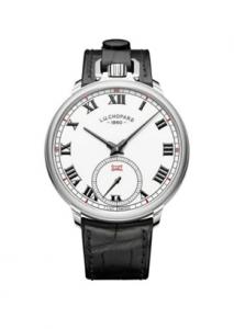 http://www.chopard.jp/watches/l-u-c/heritage/l-u-c-louis-ulysse-the-tribute-161923-1001 引用