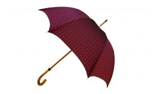 http://www.ombrellimaglia.eu/ombrelli-uomo/classico.html