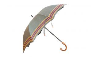 http://www.ombrellimaglia.eu/ombrelli-uomo/sportivo.html