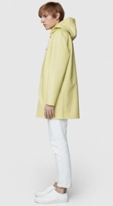 https://stutterheim.com/jp/shop/raincoats/stockholm/stockholm-lemon