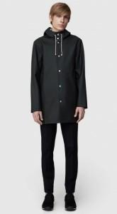 https://stutterheim.com/jp/shop/raincoats/stockholm/stockholm-black