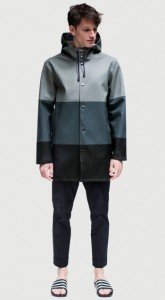 https://stutterheim.com/jp/shop/raincoats/stockholm/large-stripe-grey-charcoal-black