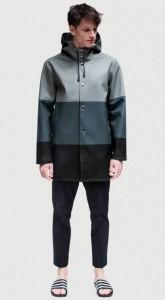 https://stutterheim.com/jp/shop/raincoats/stockholm/large-stripe-grey-charcoal-black