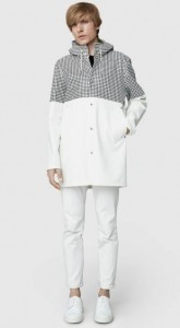 https://stutterheim.com/jp/shop/raincoats/dogtooth-block-white
