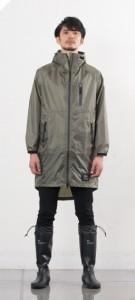 http://kiu-worldparty.jp/products/rainwear/rain_zipup/