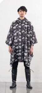 http://kiu-worldparty.jp/products/rainwear/