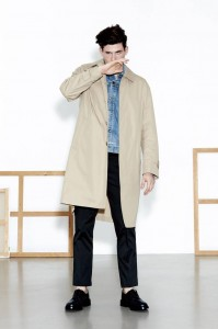 http://mackintosh.com/look-men/?lang=jp