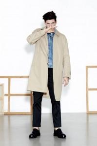 http://mackintosh.com/look-men/?lang=jp
