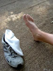 引用:http://morguefile.com/search/morguefile/2/socks/pop