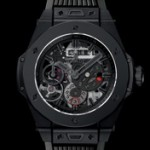 http://www.hublot.com/ja/news/the-big-bang-meca-10 引用