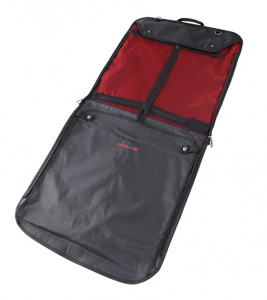 引用:http://samsonite-store.jp/products/detail/452