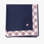 http://www.brooksbrothers.co.jp/top/detail/asp/detail.asp?scode=6617011000&s_cate1=&s_cate2=&s_cate3=&s_cate4=302&s_cate5=&s_price1=&s_price2=&s_scode=&s_sname=&s_keywords=&sort=&s_size=&pagemax=24&getcnt=0&cate_new=&s_stock=