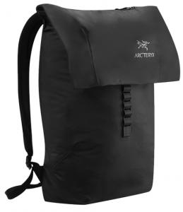 引用:http://images.arcteryx.com/F16/450x625/Granville-Backpack-Black.png