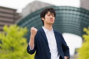 引用:https://www.pakutaso.com/shared/img/thumb/NKJ56_gatsudanshi_TP_V.jpg