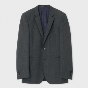 引用:http://www.paulsmith.co.jp/shop/men/jackets/products/26200020001711____