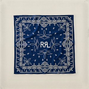 http://www.ralphlauren.co.jp/men/shop-by-category/hats-scarves-gloves-hosiery-67/indigo-boot-stitch-bandanna-1053509/1054320#1465359206844