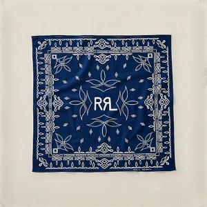 http://www.ralphlauren.co.jp/men/shop-by-category/hats-scarves-gloves-hosiery-67/indigo-boot-stitch-bandanna-1053509/1054320#1465359206844