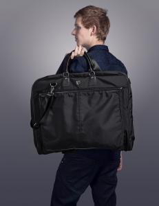 引用:http://www.bagsmartbags.com/bagsmart-breathable-22-25-foldable-garment-bag-for-suits-and-dresses-with-1-pocket.html
