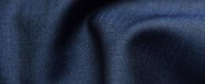 (引用: http://www.vitalebarberiscanonico.jp/fabrics/スーツ/308/スーパーファイン・キッドモヘア#vbc)