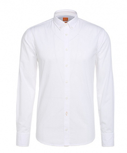 http://www.hugoboss.com/slim-fit-casual-shirt-in-cotton-%27edipoe%27/hbeu50308133.html?cgid=21350&dwvar_hbeu50308133_color=100_White#start=1 引用