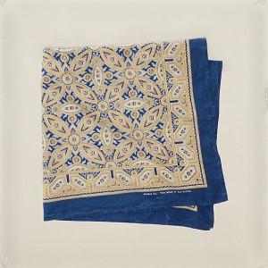 http://www.ralphlauren.co.jp/men/shop-by-category/hats-scarves-gloves-hosiery-67/indigo-dyed-paisley-scarf-1088011/1088196#1465359277649