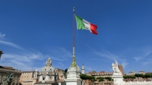 引用:http://www.photo-ac.com/main/detail/155582?title='Altare%20della%20Patria%E3%80%80Rome'