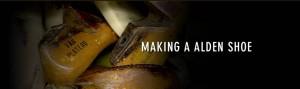 引用:http://www.lakotahouse.com/alden/making/