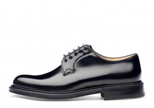 http://www.church-footwear.com/uk/en/collection/men/A06029XVF0AAB 引用