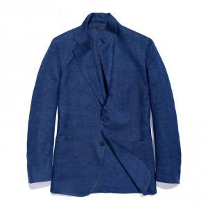 引用: https://www.loropiana.com/jp/eshop/ジャケット-soft-jacket-linen/p-FAF2462