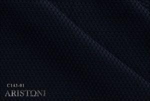 (引用: http://www.aristonfabrics.com/customers/)