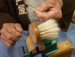 引用:http://www.nihonbashi-edoya.com/shop/item_detail?category_id=183342&item_id=618117