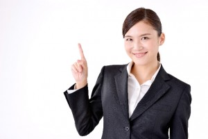 引用:http://www.photo-ac.com/main/detail/162158?title=%E3%82%B9%E3%83%BC%E3%83%84%E5%A7%BF%E3%81%AE%E5%A5%B3%E6%80%A740