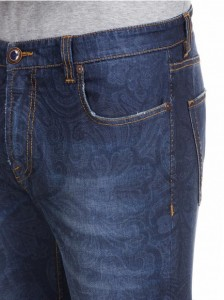 (http://www.etro.com/ja_jp/man/spring-summer-16/trousers/161u1p48694650201.html)