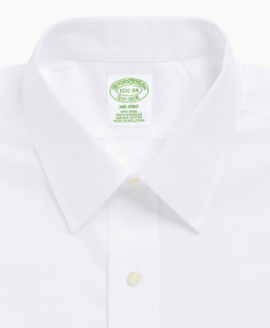 http://www.brooksbrothers.co.jp/top/detail/asp/detail.asp?scode=1133400750&s_cate1=&s_cate2=&s_cate3=&s_cate4=&s_cate5=&s_price1=&s_price2=&s_scode=&s_sname=&s_keywords=%83%8C%83M%83%85%83%89%81[%83J%83%89%81[&sort=&s_size=&pagemax=24&getcnt=0&cate_new=&s_stock= 引用