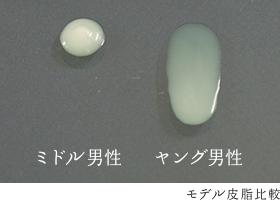 引用:http://www.lucido.jp/assets/images/library/smell/abura.png