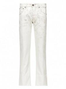 (http://www.etro.com/ja_jp/man/spring-summer-16/trousers/161u1w09894390800.html)