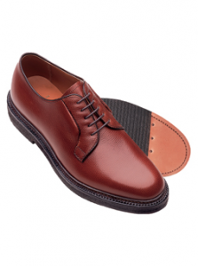 http://www.aldenshoe.com/DrawProducts.aspx?Action=GetDetails&CategoryID=6&ProductID=94&PageID=8 引用