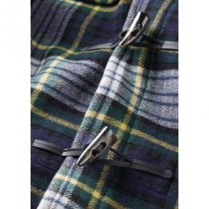 (引用: http://www.gloverall.com/gloverall-classics/men/men-s-gordon-duffle-coat.html)