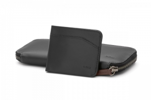 引用:http://bellroy.anelanalu.info/item/bellroy-wallet/bellroy-carry-out-black.html