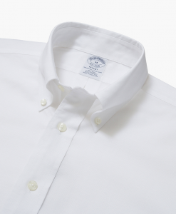 http://www.brooksbrothers.co.jp/top/detail/asp/detail.asp?scode=3492740003 引用