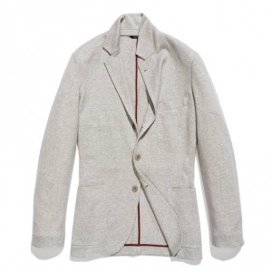 引用: https://www.loropiana.com/jp/eshop/ジャケット-sweater-jacket-baby-cashmere-linen-jersey/p-FAF2426