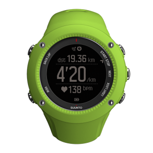 引用:http://www.suunto.com/ja-JP/Products/sports-watches/Suunto-Ambit3-Run/Suunto-Ambit3-Run-Lime/