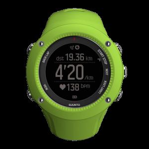 引用:http://www.suunto.com/ja-JP/Products/sports-watches/Suunto-Ambit3-Run/Suunto-Ambit3-Run-Lime/