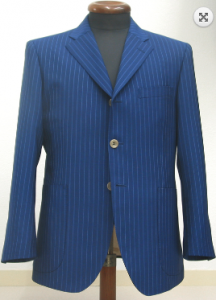 (引用: http://www.order-suits.com/style/archives/1361)