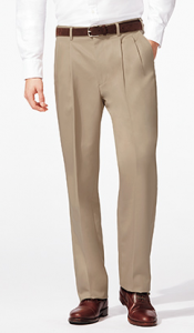 http://im.uniqlo.com/images/jp/pc/img/feature/uq/casualpants/men/161007-bnr-easychino.jpg
